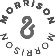 Morrison and Morrison
