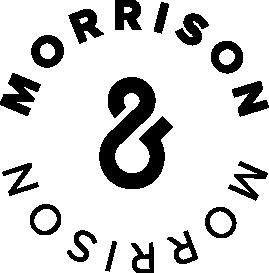 Morrison and Morrison Logo